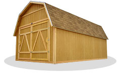 Charmant Thank You For Your Interest In Our Custom Quality Wood Storage Sheds,  Detached Garages, And Barns. Shed World Has Been A Leader In Southern  Californiau0027s ...