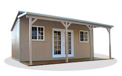 Thank You For Your Interest In Our Custom Quality Wood Storage Sheds,  Detached Garages, And Barns. Shed World Has Been A Leader In Southern  Californiau0027s ...